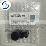 Parking sensor Pdc sensor Back up sensor 66206934308 for E81-E87-3er-E90-E91-E92-X1