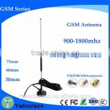 3g antenna for dongle router 3g external antenna 3g antenna with crc9 connector for huawei modem