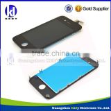 Original lcd panel display for iphone 4s screen replacements best price China wholesale