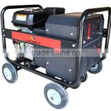 GH 130 ARC Engine Driver 3000W Welding Generator                                                                         Quality Choice