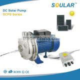 DC Surface Centrifugal Solar Pump for Swimming Pool ( SLCPS )                                                                         Quality Choice
