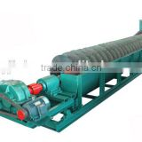 Spiral ore classifier mining machine mining cyclone separator