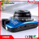 Car Camera Mini Car DVR GT300 Dashcam 1920x1080 Full HD 1080p Video Registrator Recorder G-sensor Night Vision Dash Cam