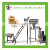 Peanut butter production line/sasame butter production line/peanut butter production machine
