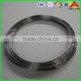 best price anti - corrosion anodized niobium wire
