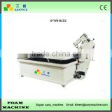 300U Chain Stitch Industrial Sewing Mattress Tape Edge Machine                                                                         Quality Choice