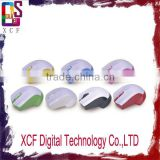 Optical mouse 3d sublimation mouse fancy computer mouse