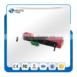 China Olivetti Pr2 Plus Bank Passbook printer Cartridge/Ribbon parts with best price--pr2 plus