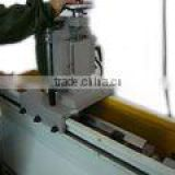 Cutter Grinder (MF207) Machine