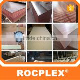 8x4 plywood sheets,concrete form PP plastic plywood board for slab formwork and wall formwork