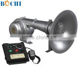 China 300W Marine Electric Horn 24V