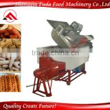 Commercial Use 25L 220v Electric French Fry Tornado Potato Deep Fryer