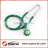 Sprague rappaport stethoscope, use for hospital