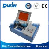 red rubber polymer rubber stamps engraving laser stamp making machinery