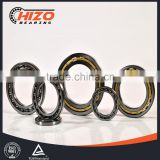 OEM bearing manufacturers 6206 single row OPEN ZZ 2RS RS ABEC-1 renault megane rear wheel bearing