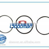 INQUIRY ABOUT Iveco piston ring 2.8L 2992038 Iveco Daily Parts Diesel parts