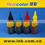 T2201 premium anti-uv ink for Epson wf-2630 wf-2650 wf-2660