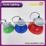 30W Supermarket Fresh Light commercial led pendant lighting