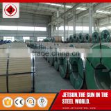 harga stainless steel per kg 304 stainless steel price egypt 304 cold rolled stainless steel coil