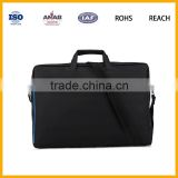 Top quality Black Laptop Sleeve Case Bag Cover