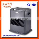 2015 New design Electronic Room Heater Kerosene Heater Portable Electronic Heating automatic ignition