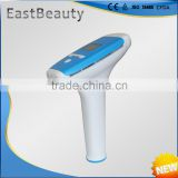 Professional Anti-aging Beauty Ipl Machine Factory Price Ipl Home Use Hair Removal Intense Pulsed Flash Lamp