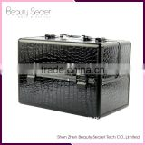 Aluminum Tool box Case,high quality Tool make up Case