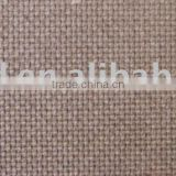 Dark brown color hardboard 3.5mm