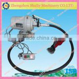 Best Quality Electric Sheep Clipper Machine/ Horse Shearing Machine for sale/0086-15838059105