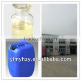 Photoinitiator 1173 CAS NO:7473-98-5