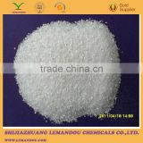 sodium cyclamate CP95 flakes