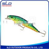 Fishing Lures with hard body bait fishing lures
