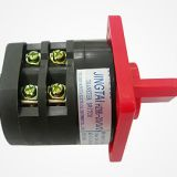 Change-over Switch LW6-20/2