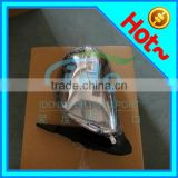 Outside rear view mirror for Toyota Hiace parts