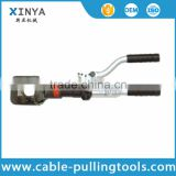 Hot sale wire rope cutting tool hydraulic cable cutter,bolt cutter