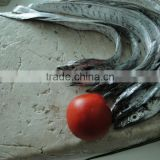 Chinese Seafood Wholesaler Best Price Surimi