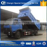 INquiry about Brand new ghana tipper truck sale with high quality