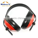 High Quality Comfortable earmuff shooting