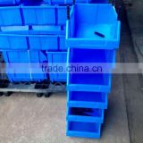 Plastic parts Soft Shell Crab Hatchery Box