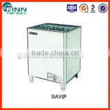 10.5-18kw stainless steel sauna heater, electric sauna heaters, sauna room heaters, sauna spa heaters,sauna bath heaters