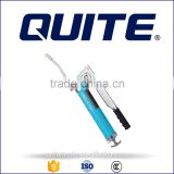 Industrial Professional Grease Gun With Low And High Pressuer