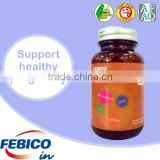 Health Supplement Support a Healthy Pregnancy Algae DHA Oil For Pregnant Women