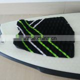 Surfboard Pads 3M Surf Pad Surfboard Deck Grip Traction Pads