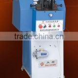 DS-707 Automatic High-speed Insole Skiving Machine