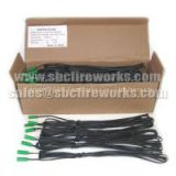 200cm fireworks electric igniters electric matches electric squibs electric detonators for mines
