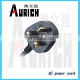 power cord making machine plug making machine uk adapter power cord