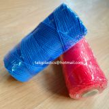 fishing twine pe pp rope