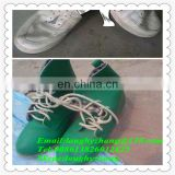 China warehouse directly used shoes sale bulk wholesale used shos in Africa