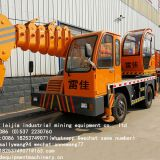 factory Direct sales Crane