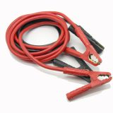 6Meter 1000A Roadside Emergency Kits Jump Leads Booster Cables For Heavy Truck And Bus